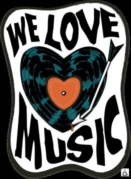 Welovemusicfinaldesign
